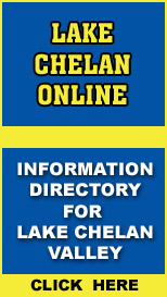 CLICK HERE for Lake Chelan Online