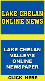 CLICK HERE for Lake Chelan Online News
