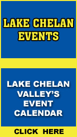 CLICK HERE for Lake Chelan Events