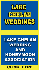 CLICK HERE for Lake Chelan Wedding Association