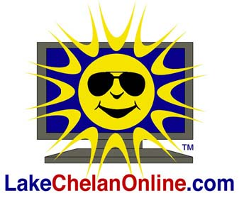 Complete Online Guide to Lake Chelan Washington USA